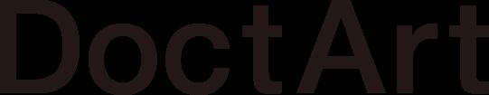 DoctArt