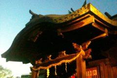 東山(壱)