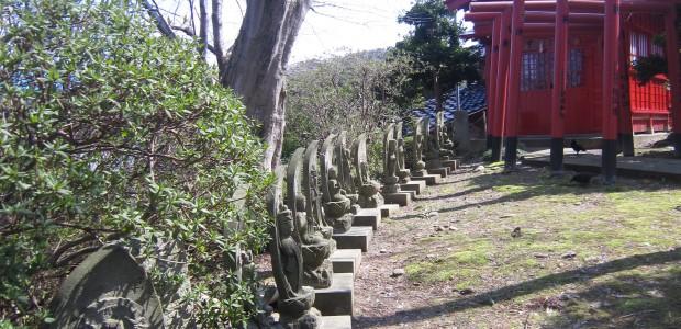 東山(弐)