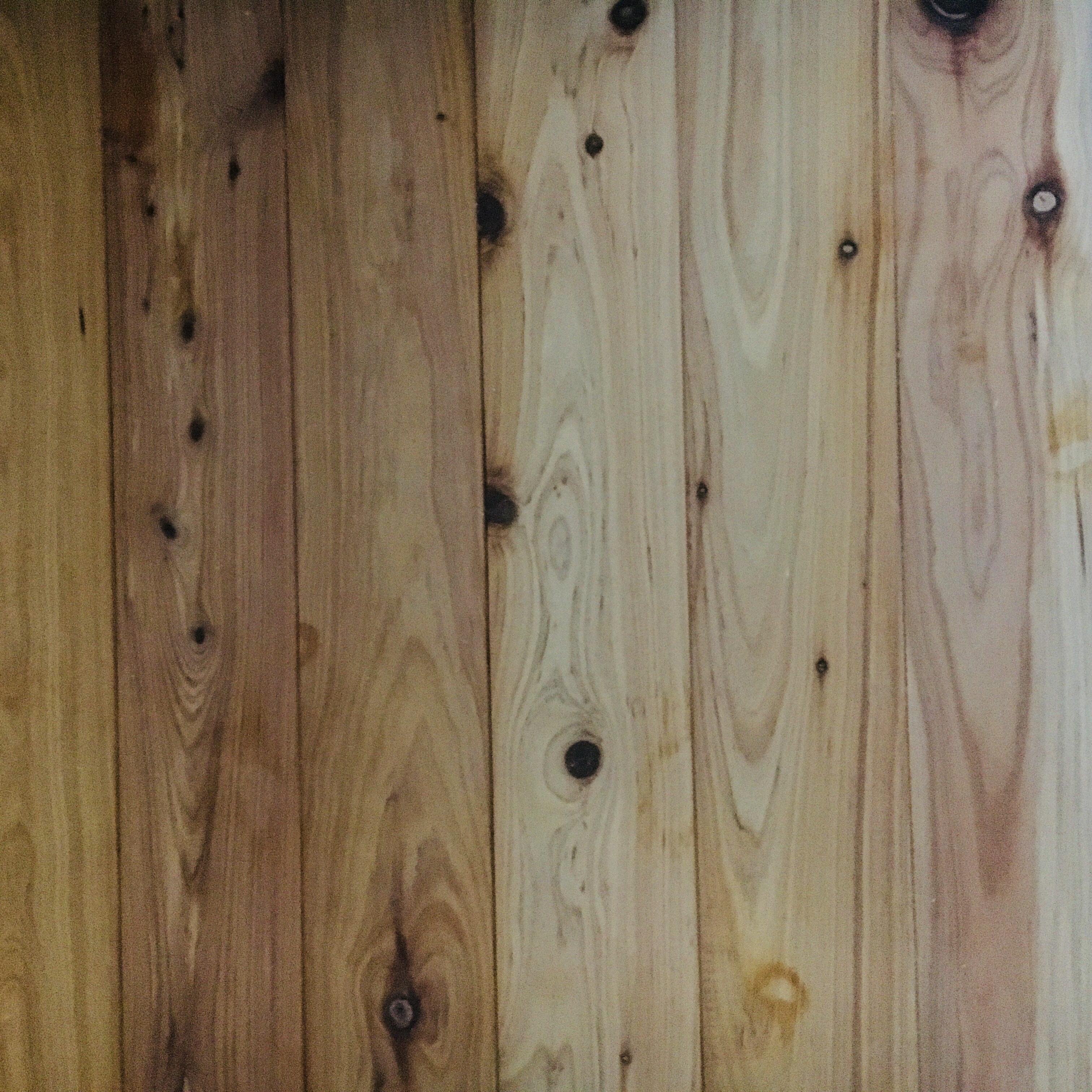 の 床 掃除 無垢 無垢材 掃除・メンテンス方法