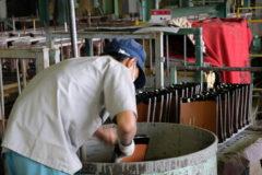 小松製瓦株式会社